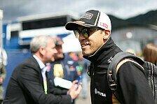 Formel 1 - Maldonado: Bereut er den Wechsel zu Lotus?