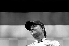 Formel 1 - Bilder: Österreich GP - Black & White Highlights
