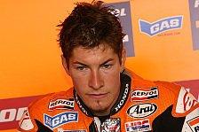 MotoGP - Der verschollene Protest
