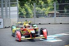 Formel E - Neues Qualifying-Format in der Formel E?