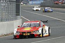 DTM - BMW: Die Stimmen vor Zandvoort