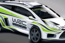 WRC - Gerücht: VW beginnt mit Tests für 2017