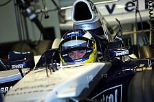 Formel 1 - Wer bekommt die freien Cockpits?