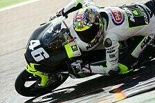 MotoGP - VR46 Academy: Das sind Rossis Supertalente