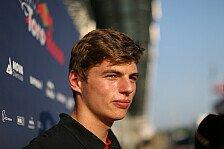 Formel 1 - Halbzeitanalyse der Rookies