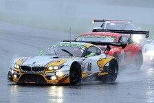 Blancpain GT Series - Die deutschen Marken bei den 24h von Spa 2016