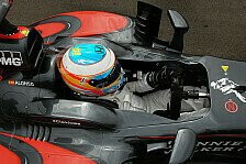 Formel 1 - Bilderserie: Ungarn GP - Statistiken zum GP