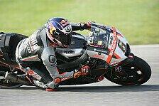 MotoGP - Bradl 2016: Aprilia oder Wechsel zu Pramac?