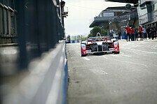 Formel E - Eurosport überträgt Formel E live im Free-TV