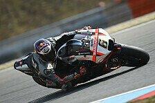 MotoGP - Bradl: So will er gegen Bautista kontern