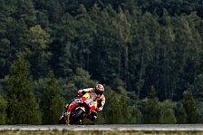 MotoGP - Offiziell: Tschechien GP bleibt bis 2020 in Brünn