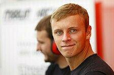 GP3 - Marvin Kirchhöfer: Meisterschaft offen