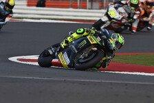 MotoGP - Tech 3: Wie schwer wiegt der Testnachteil?