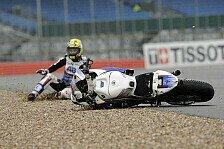 Karel Abraham kehrt 2017 in die MotoGP zurück - Comeback mit Aspar