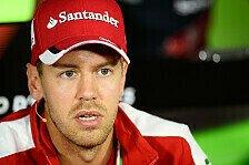 Formel 1 - Bilderserie: Die Stimmen zum Fall Pirelli