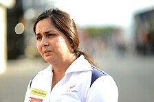 Formel 1 - Kaltenborn: Ericsson hat Punkte selbst erkämpft