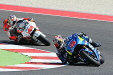 MotoGP - Vinales, Miller & Baz: Die Rookies im Check
