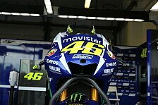 MotoGP - Rossi-Reportage: ZDF blamiert sich