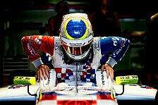 GP2 - Top-Talente kehren in Bahrain zurück