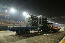 Formel 1 - Kaltenborn: Machen 21 Rennen wirklich Sinn?