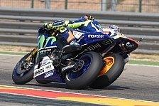 MotoGP - Bilder: Aragon GP - Sonntag