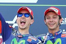 MotoGP - Mielke - Flag to Flag: Geschmackssache oder nicht?