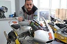 MotoGP - Mielke - Flag to Flag: Die deutschen Weltmeister