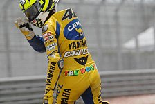MotoGP - adrivo.com Leser hatten Recht - aber zum Glück nicht ganz