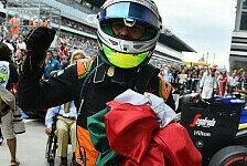 Formel 1 - Russland GP: Team für Team