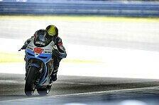MotoGP - Ioda vor überraschendem Wechsel in die WSBK?