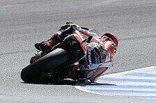 MotoGP - Bilder: Australien GP - Samstag