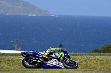MotoGP - Blog - Ein Augenöffner für Racing-Ignoranten