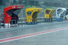 MotoGP - Noch mehr neues Regelwerk für 2007