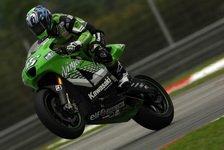 MotoGP - Bilder: Malaysia GP - Malaysia GP