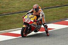 MotoGP - Sepang-Clash: Droht Repsol jetzt mit Ausstieg?