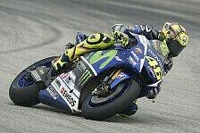 MotoGP - Bilder: Malaysia GP - Freitag
