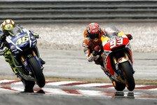 MotoGP - Mielke - Flag to Flag: Eigentlich ging es um Sport