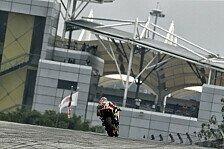 MotoGP in Sepang: Zeitplan für den Malaysia GP