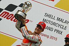 MotoGP - Pedrosa: Verletzungsfrei ein Titelkandidat?