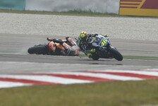 MotoGP Sepang: Rückblick auf die Malaysia-GP der letzten Jahre