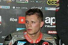 MotoGP - Bradl wütend: Defekte Bremsen fressen das Material