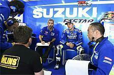 MotoGP - MSM-User entscheiden: Vinales ist bester Rookie