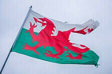 Circuit of Wales ist raus: MotoGP nun in Silverstone oder Donington?