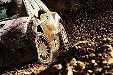 Vorschau Rallye Großbritannien: Richtungswechsel in Wales