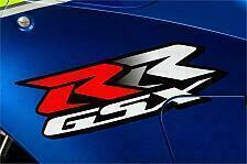 MotoGP - Suzuki überrascht mit etwas anderem Bike-Launch