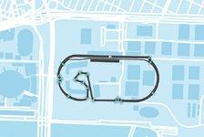 Formel E - Wie die Formel 1: ePrix in Mexiko City!