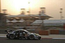 WEC - Proton-Racing mit Doppelpodium in Bahrain