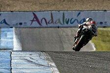 MotoGP - Honda droht 2016 nächstes Motorendebakel