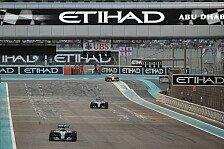 Formel 1 - Berger mit Rundumschlag gegen die Formel 1