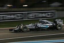 Formel 1 - Spionage-Skandale in der Formel 1